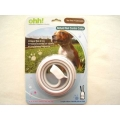 Ohh! Natural Pest Control Collar for Dogs & Puppies